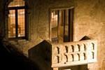 Мини-отель Le Suite Di Giulietta