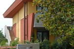 Holiday Home Villorba Basso Villorba
