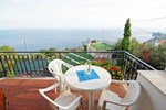 Holiday Home Il Fiocco Massa Lubrense