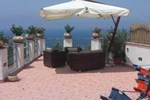 Holiday Home Basileo Marciano