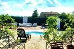 Мини-отель Room&Breakfast Villa Lisales
