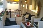 Отель Hotel Eriale