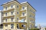 Апартаменты Sun Beach Residence