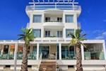 Отель Baldinini Hotel