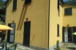 Мини-отель Il Ruscello