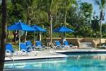 Отель Hilton Fort Lauderdale Airport