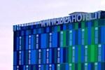 Отель Idea Hotel Plus Savona