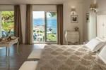 Отель Pellicano D'Oro Beach Hotel