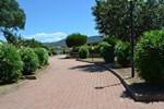 Villaggio Turistico Baia Turchese