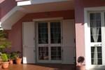 Appartamenti Santa Teresa Gallura