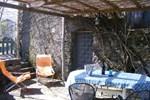 Holiday Home Etna Castiglione Di Sicilia