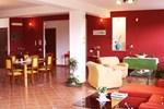 Мини-отель B&B Villa Maria Giovanna