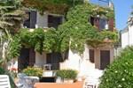 Apartment Anita Giardini Naxos