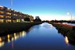 Отель Shilo Inn Suites Hotel - Idaho Falls