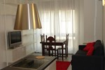 Апартаменты Milan City Center Apartment