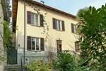 Апартаменты Villa San Siro San Siro