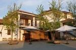 Отель Azienda Agrituristica Costa dei Tigli