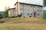 Holiday Home Vigna Dell Acqua Cinque Santo Stefano Belbo