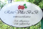 B&B Rose Villa