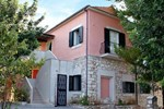 Apartment San Menaio I