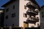 Апартаменты Appartamenti al Mattè