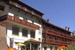 Отель Hotel La Rondinella