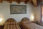 Residenza Noce