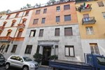 Apartment Clefi Milano