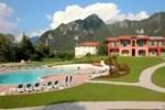 Отель Apartment Idro Trilocal Super Crone Di Idro