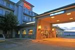 Отель Shilo Inn Suites Hotel - Nampa Suites - Idaho