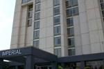 Imperial Hotel & Suites