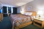 Отель Yosemite Southgate Hotel & Suites