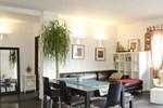 Апартаменты Appartamento Vicolo Sabbia