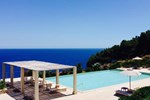 Отель Resort Le Capase