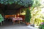 Апартаменты Holiday Home Pezzei Brixen/Bressanone