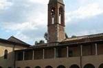 Santa Croce in Fossabanda