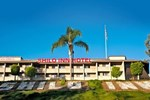 Shilo Inn Hotel - Pomona/Diamond Bar