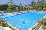 Apartment Residence Hotel Felix V S. Nicolo di Ricadi
