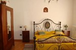 Holiday Home Tifernum Citta Di Castello