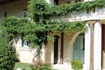 Апартаменты Holiday Home Oriente Montefalco