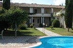 Апартаменты Holiday Home Cinque Montefalco