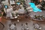 Отель Universel Hotel