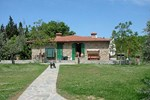Апартаменты Holiday Home Celere Civitella In Val Di Chiana
