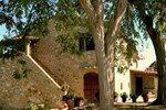 Holiday Home Montiano Di Magliano