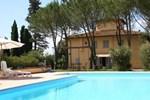 Apartment Localita Marcialla - Certaldo I