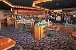 Отель Shilo Inn Suites Hotel - Richland