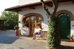 Holiday Home Geranio Crespina