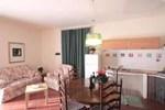 Апартаменты Apartment Il Pozzo Reggello