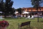 Отель Agriturismo le Biricoccole