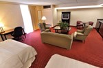 Отель Days Inn Hotel St Catharines - Niagara